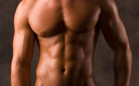 46-lograr-abdominales-marcados-y-fuertes