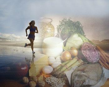 nutricion-deportiva-culturismo