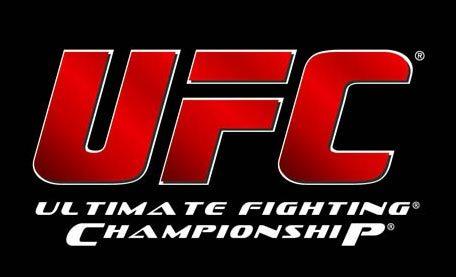 UFC: Buenas noticias para México