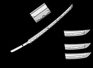 Katana_diagram.svg