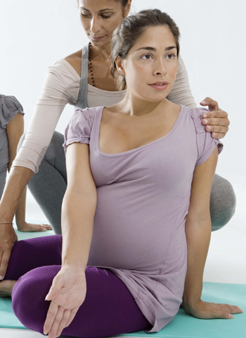 yoga-prenatal.jpg
