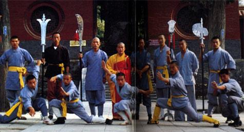 shaolin-kungfu