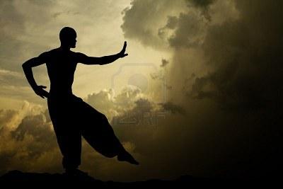 La mejor práctica de yoga de la historia 7