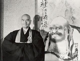 https://artesmarcialesgt.files.wordpress.com/2013/06/5cc90-maestro_zen_deshimaru_bodhidharma.jpg