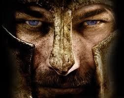 La Historia de Vero y Prisco. (Gladiadores de la Antigua Roma)