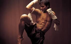 ¿Qué es realmente el Muay Thai?