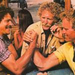 Supera a todos tus rivales: Cómo dominar en las luchas de brazo