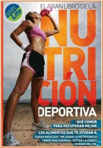 DESCARGA  El Gran Libro de la Nutrición Deportiva – Mayo 2014