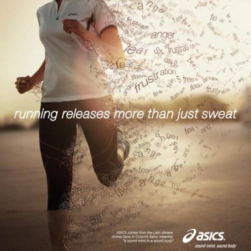 Has ejercicio.