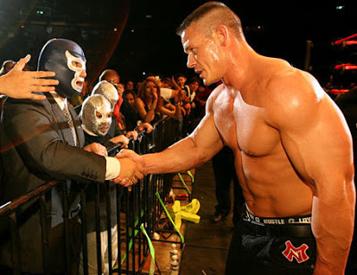 https://artesmarcialesgt.files.wordpress.com/2014/10/af174-bluedemon-y-johncena.jpg