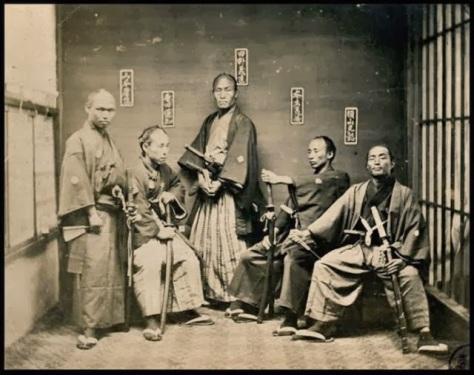 http://2.bp.blogspot.com/-qPyFdkgunrM/UrPKG5XVzoI/AAAAAAAAByQ/QLMy2YJcxIg/s1600/real-samurai-warriors+(2).jpg