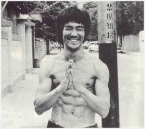 Bruce Lee 21