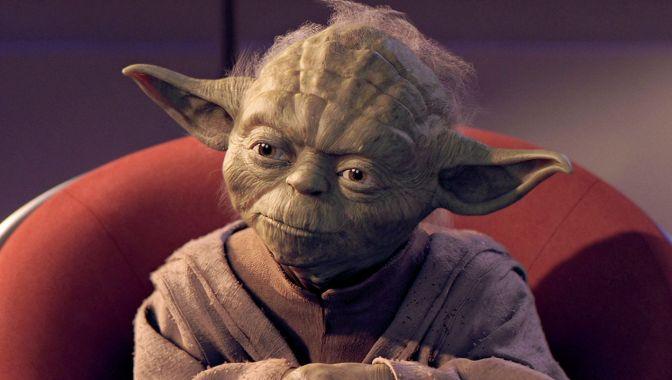 Los estilos del sable laser. Artes Marciales en Star Wars