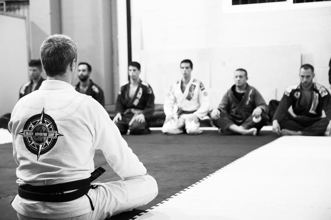La familia Gracie, Bruce Lee, y la revolución en las artes marciales