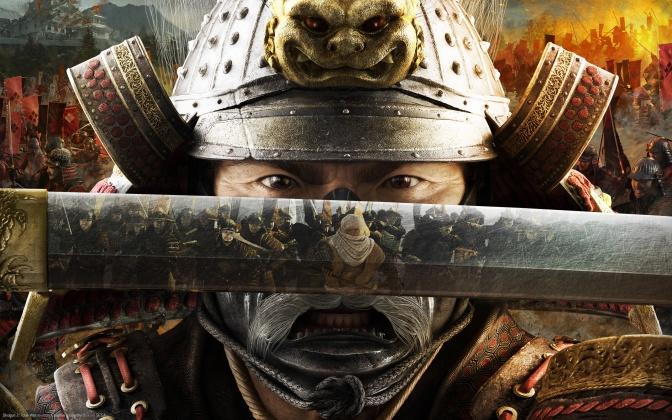 10 mejores libros sobre samuráis